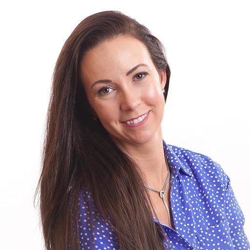 Allison Shoaf Loan Originator Waterstone Mortgage