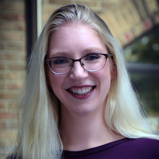 Amanda Ness Loan Originator Waterstone Mortgage