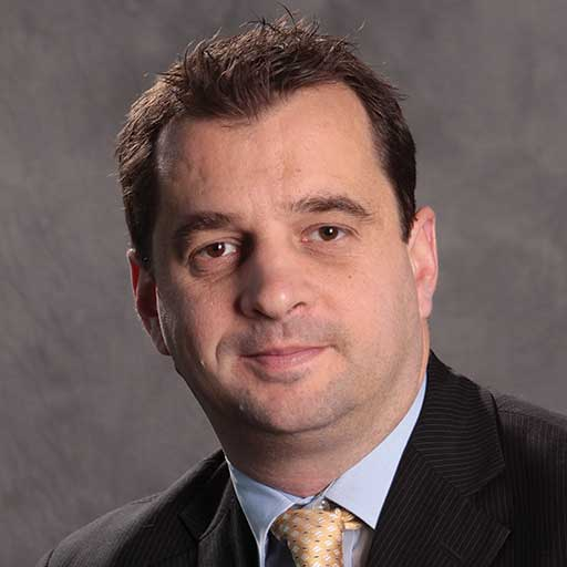 Bill Bader Loan Originator Waterstone Mortgage