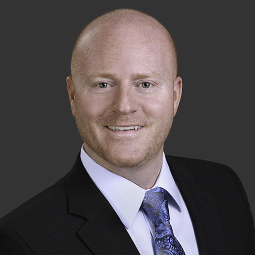 Brad Crowell Senior Loan Officer Waterstone Mortgage