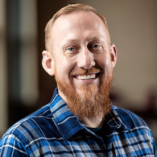 Brian Kimball Sales Manager Waterstone Mortgage