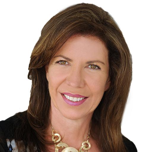BernaDette Sanchez-Wiegel Loan Originator Waterstone Mortgage