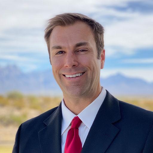 Brent Schreurs Loan Originator Waterstone Mortgage