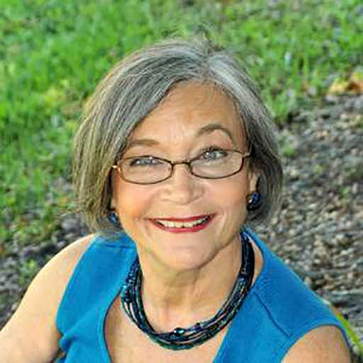 Carolyn Herman Loan Originator Waterstone Mortgage