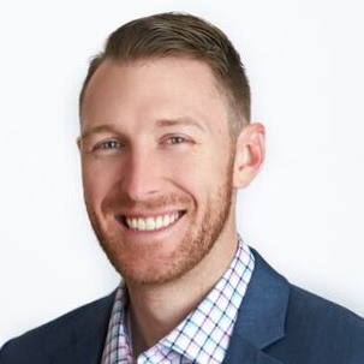 Chris Juarez Sales Manager Waterstone Mortgage