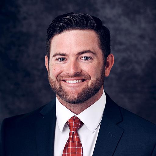 Casey McElroy Senior Loan Advisor Waterstone Mortgage