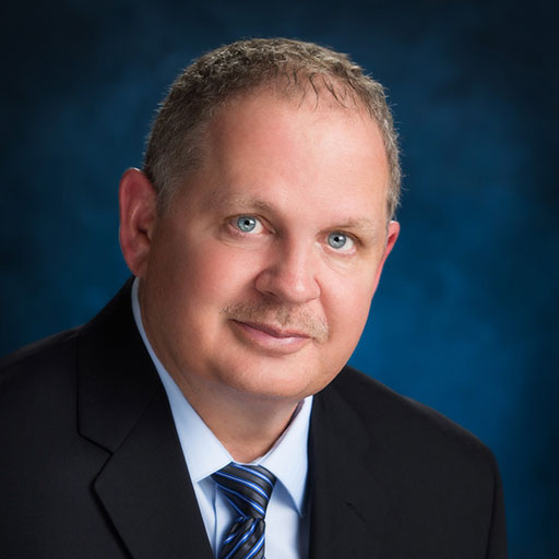 Eric K Debelack Area Manager Waterstone Mortgage