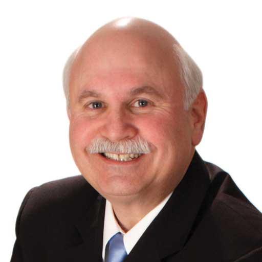 Eric Fishman Loan Originator Waterstone Mortgage