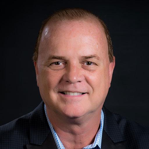John T. Broskie Senior Mortgage Advisor Waterstone Mortgage