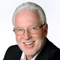 John D Kuranz Mortgage Loan Originator Waterstone Mortgage