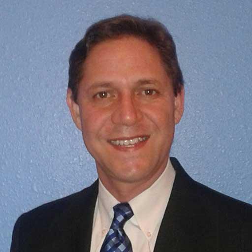 Luis Kercado Loan Originator Waterstone Mortgage