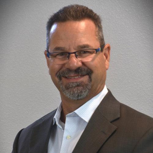 Lance Arthur Tischauser Sales Manager Waterstone Mortgage