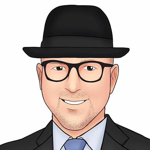 Mike David Loan Advisor Waterstone Mortgage