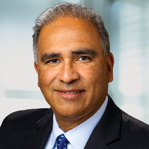 Mark Martinez Loan Originator Waterstone Mortgage