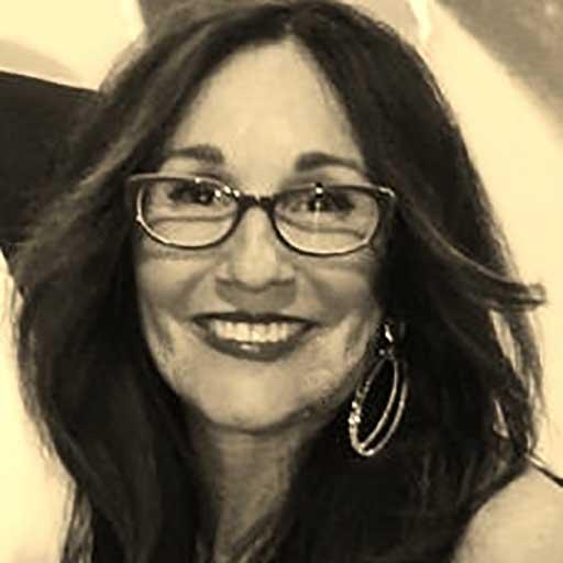 Monica Palatano Loan Originator Waterstone Mortgage