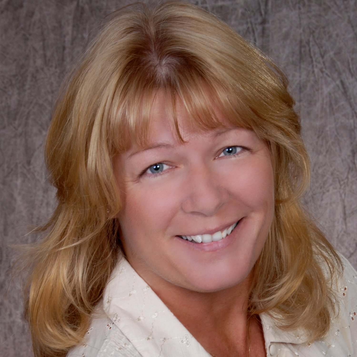 Pam Schubert Loan Originator Waterstone Mortgage