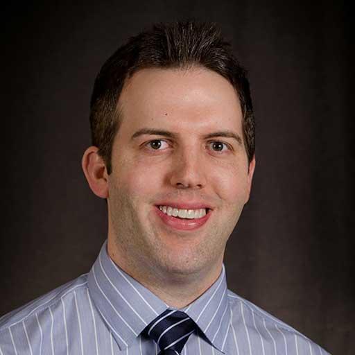 Ryan Gilliam Loan Originator Waterstone Mortgage