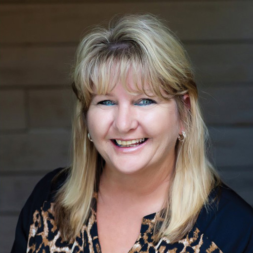 Sue Botelho Sales Manager Waterstone Mortgage