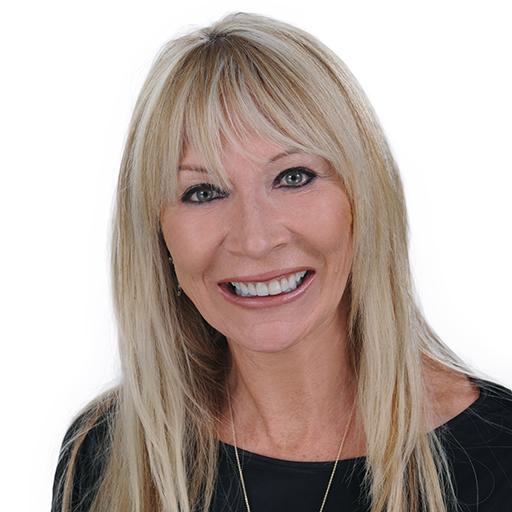 Sandra Claymore Loan Originator Waterstone Mortgage