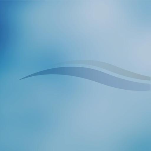 Stephan Haynes Loan Originator Waterstone Mortgage
