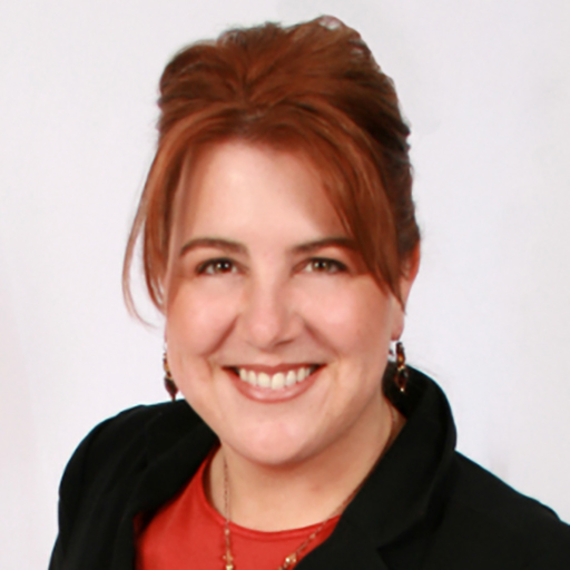 Sue Parrinella Loan Originator Waterstone Mortgage