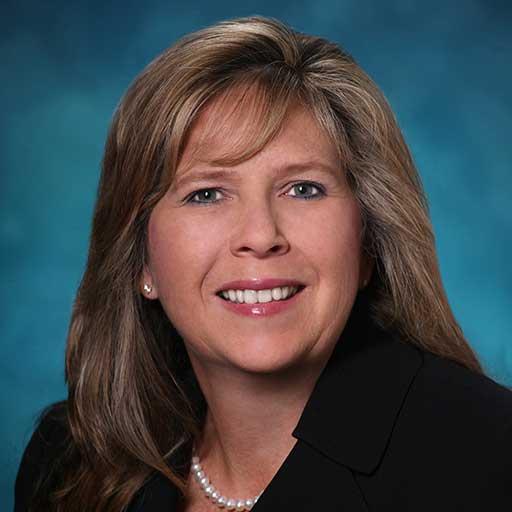 Stephanie Stewart Loan Originator Waterstone Mortgage