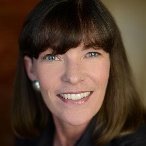 Tammy Dorwart Sr. Loan Officer Waterstone Mortgage