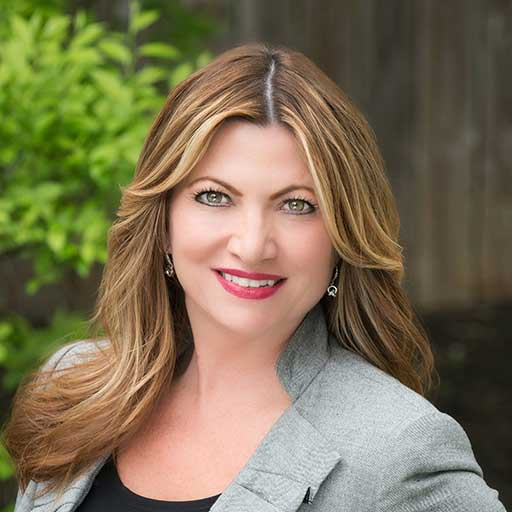 Tina Ferguson - Waterstone Mortgage - Conshohocken, PA