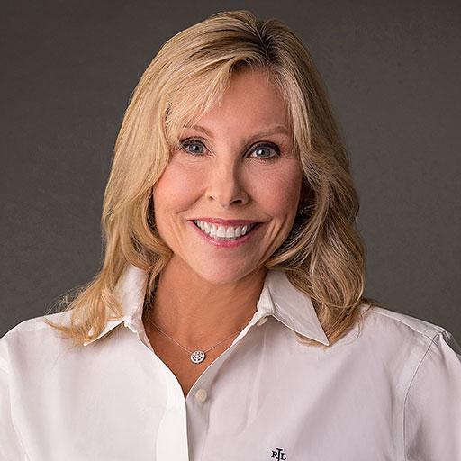 Tammy L Powers Senior Mortgage Advisor Waterstone Mortgage