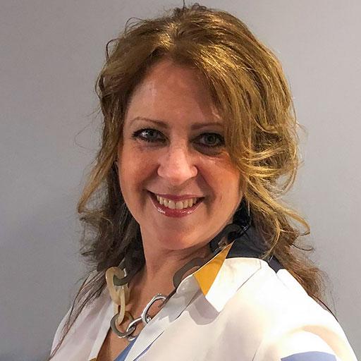 Veronica Ammann Senior Mortgage Advisor Waterstone Mortgage