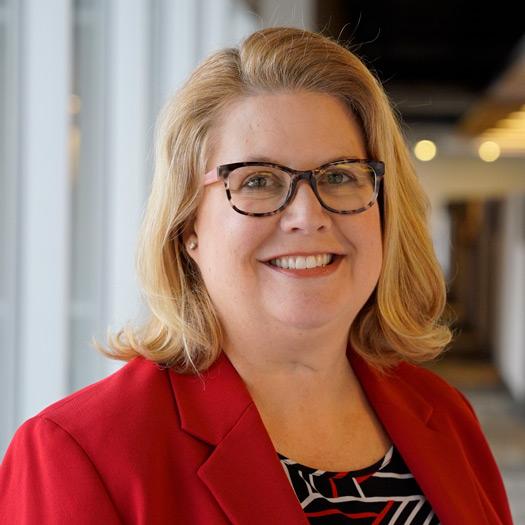 Elizabeth Spragg